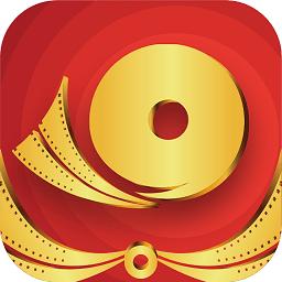 大有影院(�h建�影活�悠脚_)v1.0.0安卓版