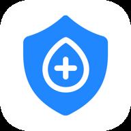 免疫助手app安卓版v1.2最新版