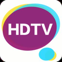 hdvb电视TV软件破解无病毒广告版v1.8.2安卓版