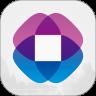 桂林银行手机银行app下载2021最新版v3.4.8安卓版
