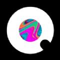 乐趣音乐播放器app安卓免费版v1.5.6安卓版