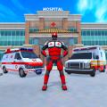光速英雄救援任务中文版v1.0.3