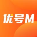 UHAOM游戏账号交易平台v1.0.6.9安卓官方版