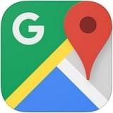 谷歌地图3d实景卫星地图2021中文安卓版v10.64.1安卓版