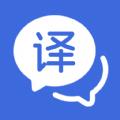 �}咔英�Z翻�g官2021最新版v1.3