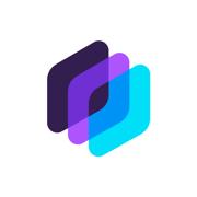 手�C超�小�M件app安卓2021最新免�M版v1.0.0安卓版