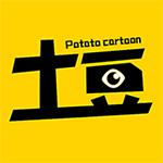 土豆漫��app破解版2021最新版v3.8.1破解版