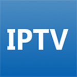 ip.tv电视直播tv版v6.0.9最新版