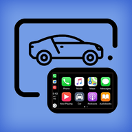 mirrorlink app华为免费版v7.0.0安卓版
