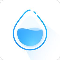 手机流量监控管家免费版v1.4.8 安卓版