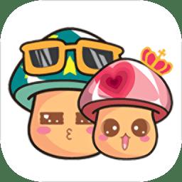 萌物社官方版v1.0安卓版