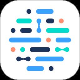 爱达健康app官方版v2.1.1安卓版