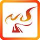 央企智慧党建app下载最新版本v1.0.2安卓版