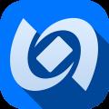 北京一卡通扫码乘车app最新正式版v5.0.1.0最新版
