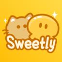 sweetly官方安卓版v1.0安卓版