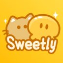 sweetly小�M件app安卓免�M版v1.0免�M版