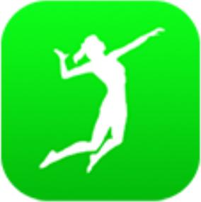 万视达女排直播appv1.0安卓版