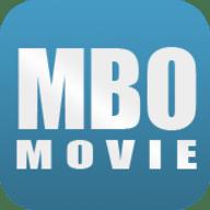 mbomovie tv破解版免授权码最新版v4.5破解版