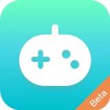 游帮帮app破解版v5.1.5安卓版