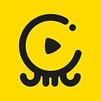 章鱼tv体育直播平台appv3.5.3最新版