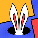 觅兔密室逃脱组局平台