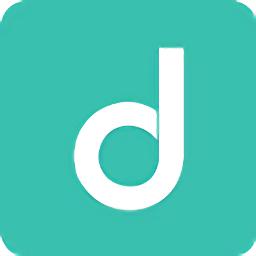 didoband智能手环软件v1.0.41安卓版