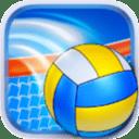 thespike排球高手破解版下载2021v7.1安卓版