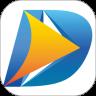 东莞通扫码乘车app下载2021最新版v4.3.0安卓官方版