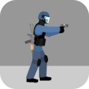 射杀僵尸防御2021版v1.9.3安卓版