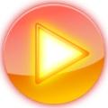 高级播放器看网课app