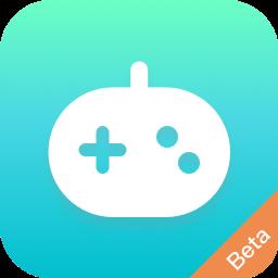 游帮帮云游戏app会员破解版v5.1.5 安卓更新版