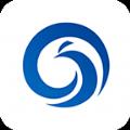银川电子卡app最新手机版v1.0.3安卓版
