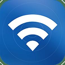 WiFi万能解锁王暴力破解2021最新版