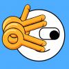 小偷也疯狂安卓版v1.0.0