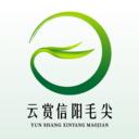 云赏信阳毛尖产业平台v1.2.0官方安卓版