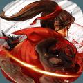 逍遥武祖手游v1.0安卓版
