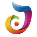 精河好地方app融媒体平台v1.0.0官方安卓版