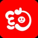 �s�玩游�蚪灰�app安卓版v2.0.2最新版