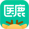 医鹿app杭州新冠疫苗预约平台v 6.2.0.0022官方安卓版