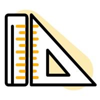 曲奇影视轻换算安卓版v1.0.4最新版