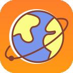 特快浏览器软件官方手机版v4.2.0.0.0安卓版