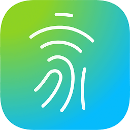 小翼管家官方版v3.4.5安卓版