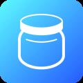 意赋科技一罐官方版v3.8.1