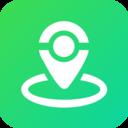 手机行迹查询app安卓版v1.0.0官方版