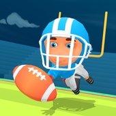 橄榄球运动员故事官方版v1.0