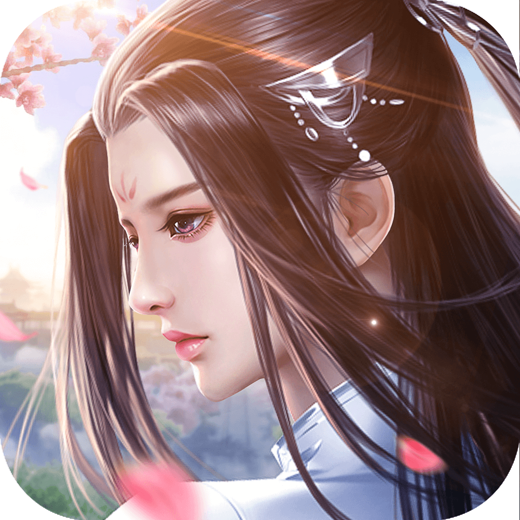 剑起天澜手游下载最新官方版v1.0.2官方版