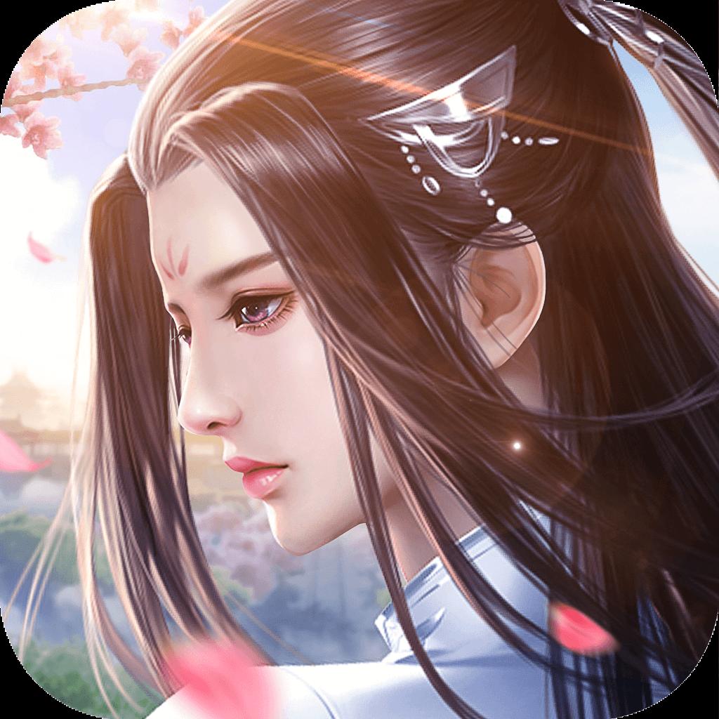 长安依歌行2021最新破解版v1.0最新版
