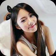 美女图库app下载官方最新版v1.3.0安卓版