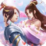 仙境神王手游v1.0安卓版