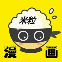 小米漫画app破解版v3.0安卓版